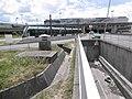 Piste supprimée tram ligne 7.jpg