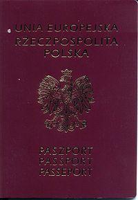 Pl Passport new.jpg