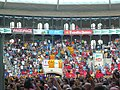 Plaça de Braus de Tarragona - Concurs 2012 P1410176.jpg
