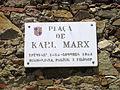 Plaça de Karl Marx.JPG