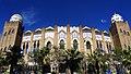Plaça de Toros Monumental, Barcelona DSC01929.jpg