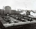 Place D Youville, Quebec, 1890.jpg