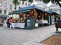 Place Jacques-Cartier 031.jpg