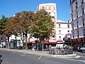 Place de Moro-Giafferi.JPG