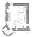 Plan.chambre.medievale.png