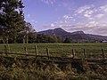 Planina Romanija - prirodne ljepote 05.jpg