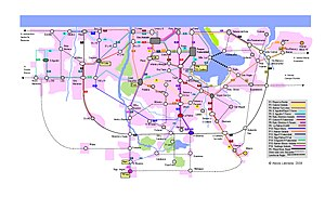 Havana MetroBus - Wikipedia