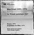 Plaque Le Grand Assistant Paris.jpg