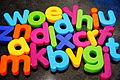 Plastic alphabet 04.jpg
