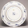 Plate MET ES5515.jpg