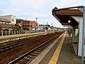 Platform of Hime Station - 3.jpg