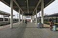 Platforms 2-3 of Jiningnan Railway Station (20180313161800).jpg