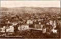 Plauen, Blick vom Bärenstein um 1920.jpg