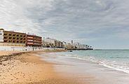 Playa de Chipiona, España, 2015-12-08, DD 06.JPG
