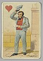 Playing Card, Jack of Hearts, late 19th century (CH 18405341).jpg