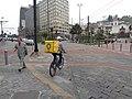 Plaza Hermano Miguel, Quito Glovo app Ecuador.jpg