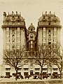 Plaza Hotel (AGN, 1909).jpg