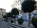 Plaza Mayor de Jaraíz de la Vera.JPG