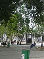 Plaza Pablo Acosta Ortiz Vista Frontal.jpg
