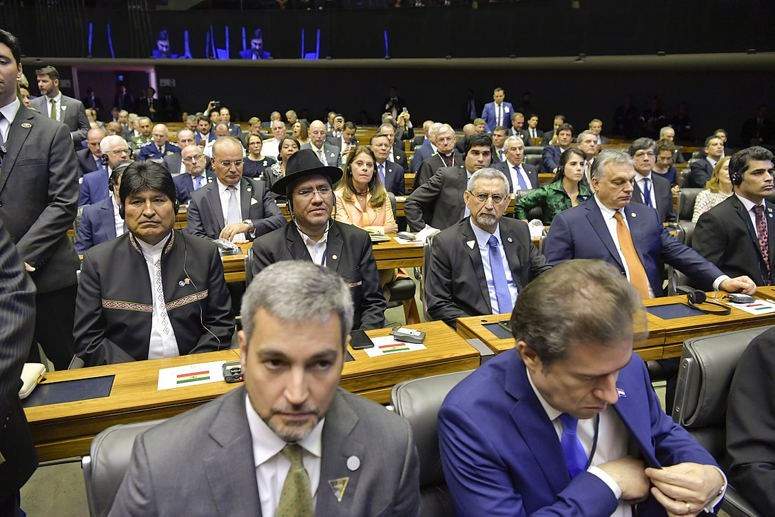 Plenário do Congresso (45836891574).jpg