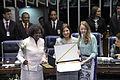 Plenário do Congresso - Diploma Mulher-Cidadã Bertha Lutz 2015 (16601942509).jpg