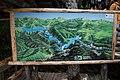 Plitvicer Seeen Übersicht in Kroatien (48669921353).jpg