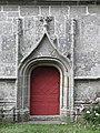 Plogonnec (29) Chapelle Saint-Pierre 04.JPG
