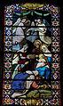 Plouër-sur-Rance (22) Église Vitrail 11.JPG