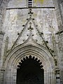 Pluméliau – chapelle Saint-Nicodème (07).jpg