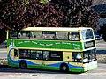 Plymouth - First 33176 (LR02LYV).jpg