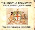 Pocahontas-cover.png