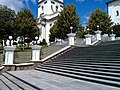 Pochaiv, Ternopil's'ka oblast, Ukraine - panoramio (60).jpg