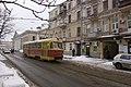 Podil, Kiev, Ukraine, 04070 - panoramio (220).jpg