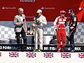 Podium 2013 British GP.jpg