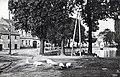 Pohlednice jinonický rybník 1933 VKKV.jpg