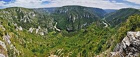 Point Sublime-Gorges du Tarn-Frankreich.jpg