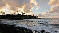 Poipu Coast, Koloa (503061) (16846345007).jpg