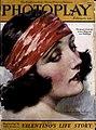 Pola Negri Photoplay Feb 1923 cover.jpg