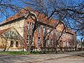 Polgári iskola - Topolya.jpg