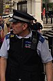 Police officer London with body worn camera.jpg