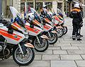 Police um Krautmaart-101.jpg