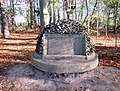 Polish Memorial Ormiston 03.jpg