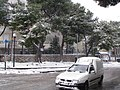 Politexneiou (Close to the point but the road is not yet apeard in Google earth) - panoramio - greekwikipedia.jpg