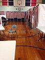 Polling Station Nashua New Hampshire 2.jpg