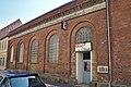 Pommersche Eisenschlosserei & Maschinenfabrik (44122775562).jpg