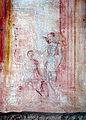 Pompeii macellum fresco 4 retouched.jpg