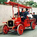 Pompier ancien vehicule incendie nieul1bis.jpg
