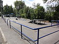 Pons (Charente-Maritime) skatepark.JPG