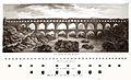 Pont-de-gard-clerisseau-1804.jpg