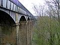 Pont Cysyllte Aqueduct - geograph.org.uk - 1242379.jpg
